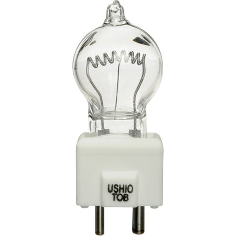 Ushio JCD Lamp (500W/240V) (for ARRI 650)
