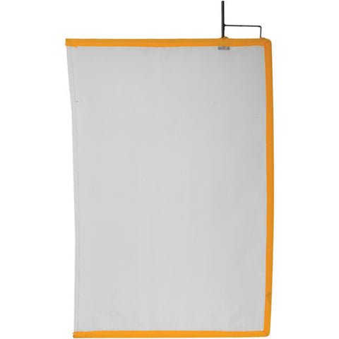 Matthews Artificial Silk Open End Scrim 24x36""