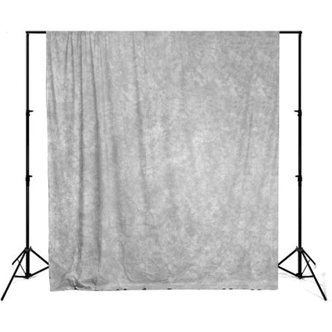 Savage 12 x 12' Background Stand - Rental
