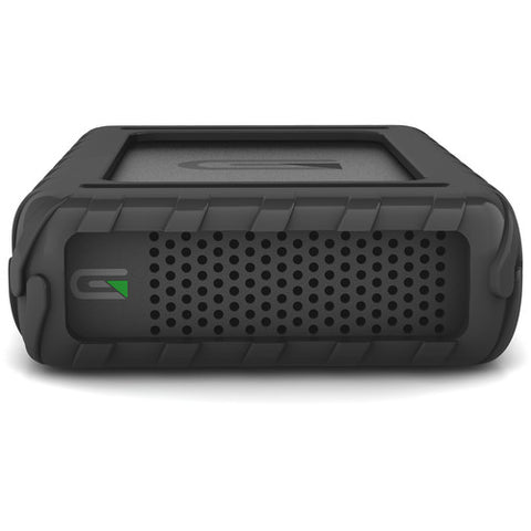 Glyph Technologies 8TB Blackbox Pro 7200 rpm USB 3.1 Gen 2 Type-C External Hard Drive