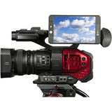 "SmallHD 701 Lite 7"" HDMI On-Camera Monitor - Rental"