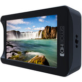 SmallHD 502 Bright On-Camera Monitor