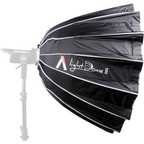 "Aputure Light Dome II (34.8"") - Rental"