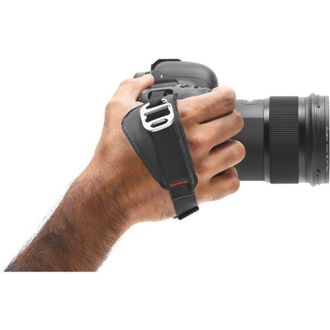 Peak Design CL-3 Clutch Camera Hand Strap