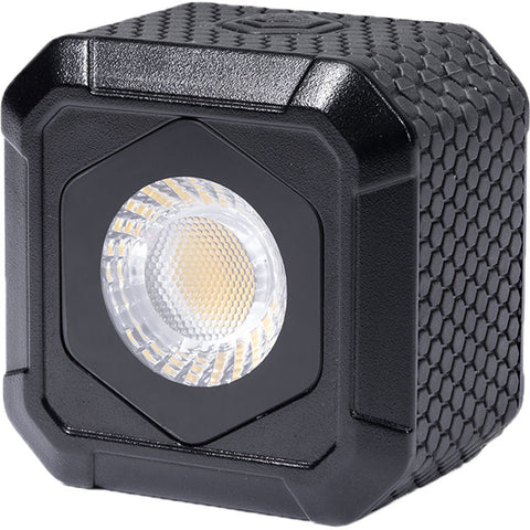 Lume Cube AIR LED Light