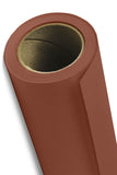 "Savage Widetone Seamless Background Paper - #16 Chestnut, 53"" x 12yd"
