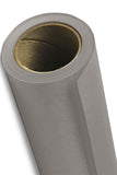 "Savage Widetone Seamless Background Paper - #84 Dove Gray 107"" x 12yd"