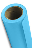 "Savage Widetone Seamless Background Paper - #36 Ocean Blue 107""x 12yd"