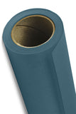"Savage Widetone Seamless Background Paper - #05 Ultramarine 53"" x 12yd"