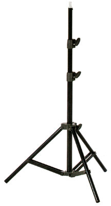 DOTLINE 4ft Background Light Stand