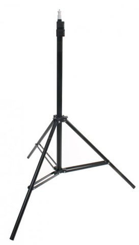 DOTLINE 6.7ft Standard Light Stand