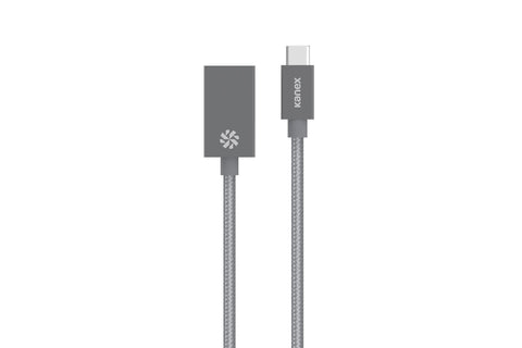 Kanex USB-C to USB Adapter