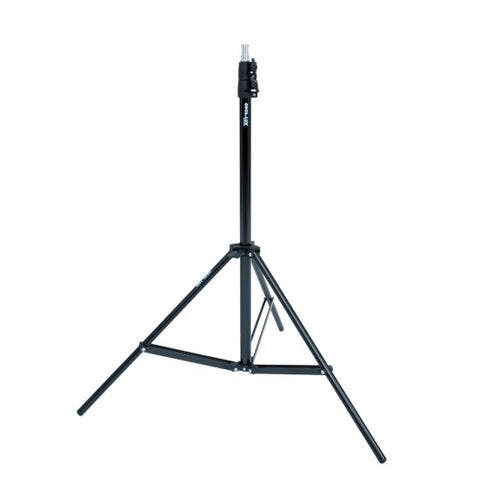 DOTLINE 6 ft CoolLux Light Stand