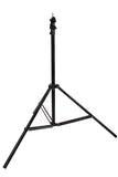 DOTLINE 8ft MW Light Stand