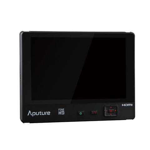 Aputure VS-1 Fine HD monitor