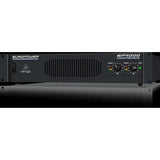 Behringer Europower EP4000 Professional Stereo Power Amplifier (750W/Channel @ 8 Ohms)