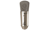 Behringer B-1 - Single Diaphragm Studio Condenser Microphone