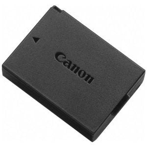 Canon LP-E10 Battery Pack for EOS Rebel T3 Digital Camera - 5316