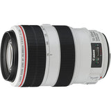 Canon EF 70-300mm f/4-5.6L IS USM Lens - 5128