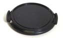 Dotline 37mm Snap-On Lens Cap