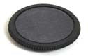 Dotline Body Cap for Nikon SLR and DSLR Cameras