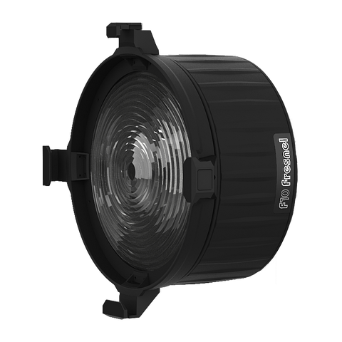 Aputure F10 Fresnel Attachment for LS 600d LED