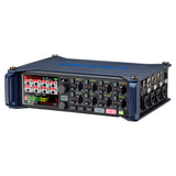 ZOOM F8 Field Recorder