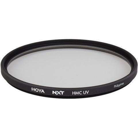 Hoya 58mm UV Haze NXT HMC Filter - 7439