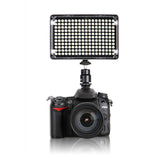 Aputure H198c Bi-color light