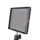 Aputure Amaran LED 528c bi-color light