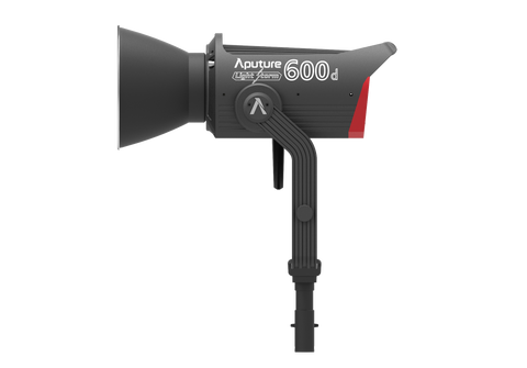 Aputure LS 600d Light Storm Daylight