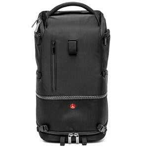 Manfrotto Advanced Tri-Backpack Medium Black - 8957