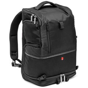 Manfrotto Advanced Tri-Backpack Large Black - 8958