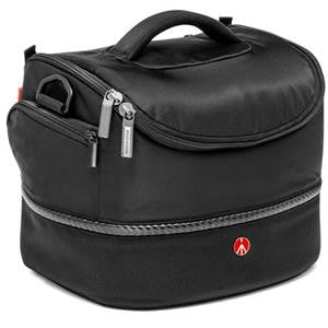 Manfrotto Advanced Shoulder Bag VII Black - 8966
