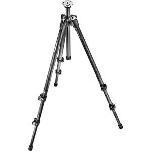 Manfrotto 294 3-Sections Carbon Fiber Tripod 66.54 - 7920