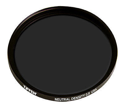 Tiffen 52MM NEUTRAL DENSITY 1.2
