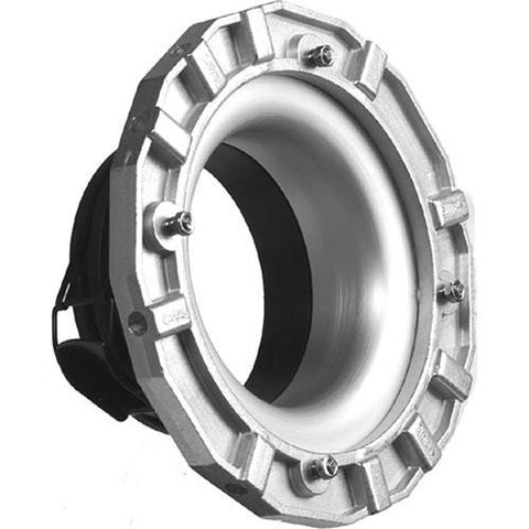 Profoto Speed Ring for Softboxes - 6778