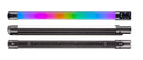 Quasar Science R2 - 4FT Q50R2 RAINBOW 2 - RGBX