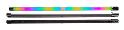 Quasar Science R2 - 8FT Q100R2 RAINBOW 2 - RGBX