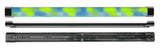 Quasar Science RR100 - 4FT Double RGBX