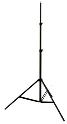 DOTLINE 6ft Standard Light Stand