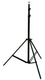 DOTLINE 10ft MW Light Stand