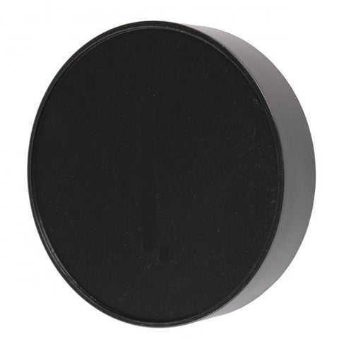 Dotline Haaselblad Rear Lens Cap