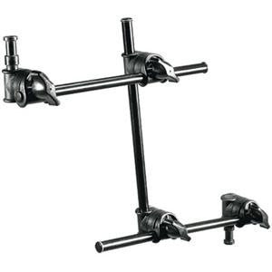 Manfrotto 196AB-3 3-Section Single Articulated Arm - 8713