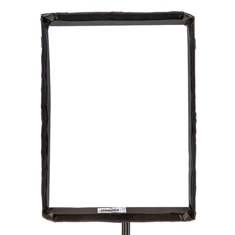 "Chimera Video Pro Plus 1 Softbox - XX-Small - 12x16"" (30x40cm)"