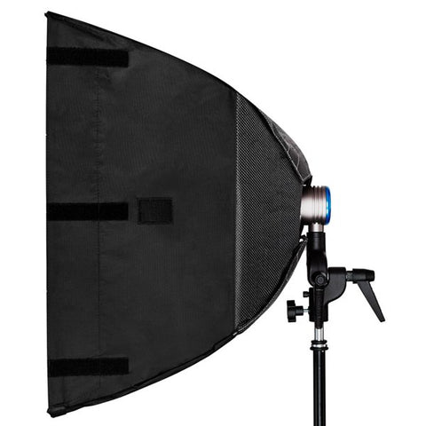 "Chimera LIGHTBANK XS Video Pro Plus 1 Softbox (16 x 22"")"