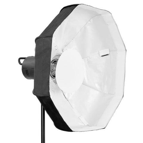 Chimera LIGHTBANK - OCTA 2 BEAUTY DISH
