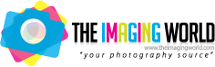 The Imaging World