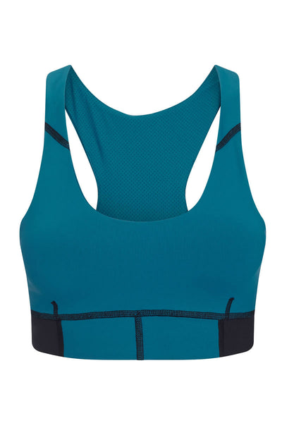 Dynamic Focus Bra Top
