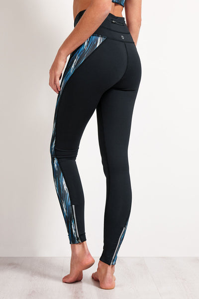 Dynamic Focus Running Pant Phantom